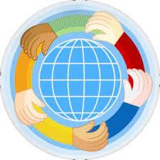 تحقیق جامع و کامل رویکرد اقتضایی و پست مدرنیسم به سازمان و مدیریت