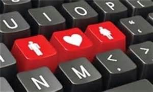 مقاله اطلاع یابی در اینترنت نیاز جوامع اطلاعاتی امروز