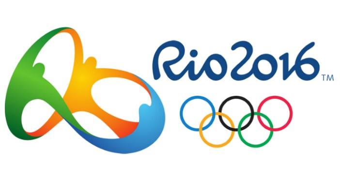 فناوری اطلاعات در مسابقات المپیک 2016