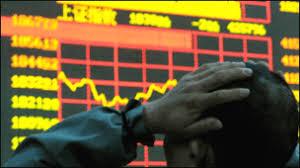 پاورپوینت بحران اقتصاد جهانی