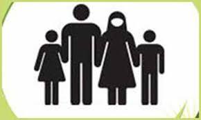 دانلود تحقیق جامعه شناسی ازدواج و خانواده