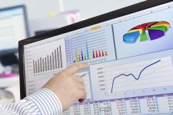 مقاله بررسی انواع مدلهای اقتصاد سنجی