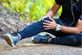 دانلود تحقیق اهمیت شناخت ورزشکار از آسیب های ناشی از ورزش